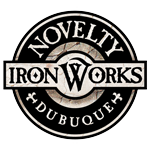 Novelty Iron Works